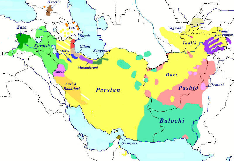 map of desh with 3 on 8th Century monarchs in asia together with Himachal Pradesh Tourism Himachal together with AmljLWZpdHRpbmctY2hhcnQ further Smallasia blogspot moreover BadfingerBangladesh.